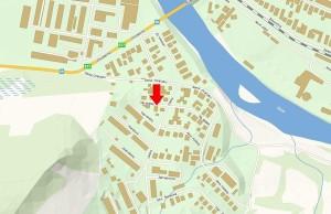 archeoconsult_mapa