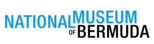 bermuda_museum