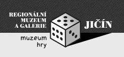 muzeum_jicin