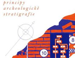 principy_stratigrafie