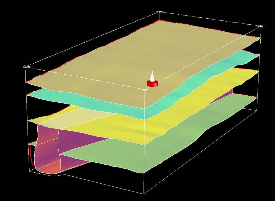 stratigraphy_3D-08