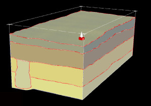 stratigraphy_3D-09