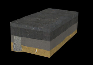 stratigraphy_3D-10