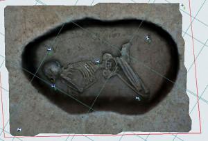 hrob01-02
