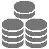 good_data-intenal