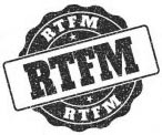 good_data-rtfm